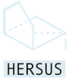 hersus.org